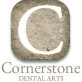 Fundraising Page: Cornerstone of Dental Arts